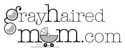 grayhairedmom.com