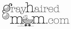 Logo by Christine Hepner